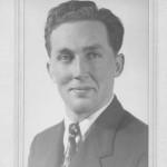 Alvin Kesterson